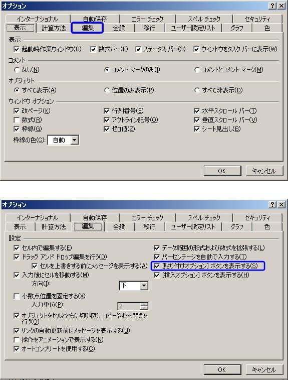 option_paste_set.jpg